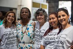 ONU Mulheres Pesquisa Dengue, Zika, Chikungunya
