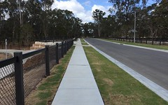 Lot 403 Eden Circuit, Pitt Town NSW