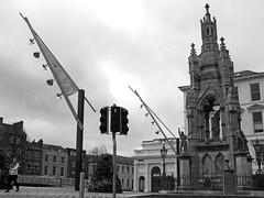 100_8078bw (MiDEA foto projekt : Hollace M Metzger) Tags: countycork ireland éire airlann republicofireland contaechorcaí munster