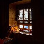 Tibetan House thumbnail