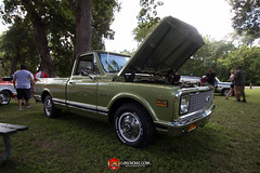 C10s in the Park-138
