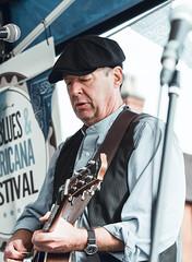 The Jake Leg Jug Band (efsb) Tags: leekbluesandamericana leek staffordshire americana rootsmusic countrymusic blues zydeco strangebluedreams meanmary jakelegjugband sparrowpark foxloweartscentre