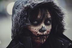 Zombie Walk 2018 (chris panas) Tags: zombie walk