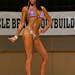 #95 Brenda Cheveldayoff