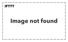 Varroc Lightning Systems lance le recrutement de 5 nouveaux profils (Tanger) (dreamjobma) Tags: 102018 a la une acheteur anglais informatique it ingénieurs manager production superviseur de tanger techniciens varroc lightning systems emploi et recrutement