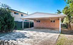 8/21-25 Cemetery Road, Byron Bay NSW