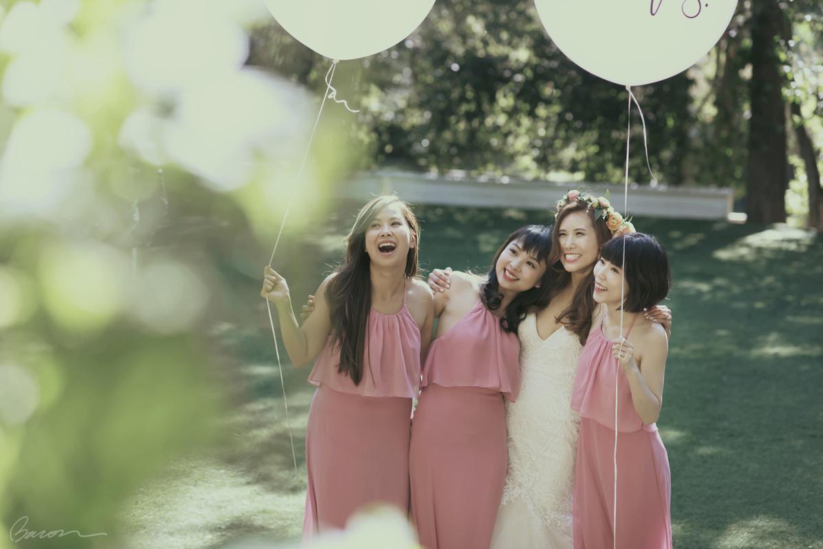 Color_085,婚攝, 婚禮攝影, 婚攝培根, 海外婚禮, LAX, LA, 美式婚禮, 香港人, 半島酒店, 比佛利山莊