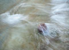 Passing splashing (Alf Branch) Tags: westcumbria water waves cumbria closeup sea seaside seawaves seashore beach partonbeach irishsea alfbranch abstractphoto abstract