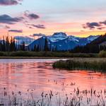 Banff beauty thumbnail