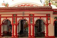ঢাকেশ্বরী মন্দিরকে দেড় বিঘা জমি দিলেন প্রধানমন্ত্রী (aklemaakter6) Tags: atm news bangla