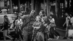 IMG_0066 (cabrimoleric) Tags: paris france fr streetphotography photographer photography peopleinthestreet picturesblackandwhite photo streetphoto monochrome monochromatic blackwhite canon750d photosnoiretblanc