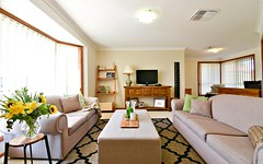 19 Ken Mcmullen Place, Dubbo NSW