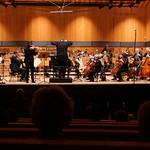 P1128726 Orchesterkonzert Nordwestdeutsche Philharmonie thumbnail