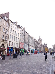 20181003_114826(0) (Daniel Muirhead) Tags: scotland edinburgh high street