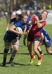 AON Uni7s Rugby Series - Round 5 (Haddadios) Tags: university adelaide rugby 7s uni7s unisport uni sport griffith sydney melbourne macquarie canberra new england tasmania queensland bond ua usyd umelb grif uc une ubond uq utas womens league 5th round series south australia rugbycomau rugbyaustralia