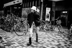 Images on the run.... (Sean Bodin images) Tags: windy storm københavn købmagergade copenhagen citylife candid city citypeople streetphotography streetlife strøget seanbodin streetportrait autumn 2018 nørreport ibyen voreskbh visitdenmark visitcopenhagen visuelkultur visualculture vejret