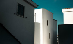 Architettura Minimale (armandocapochiani) Tags: minimal architecture building taranto