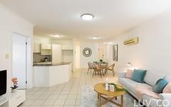 103 Watkins Avenue, Griffith NSW