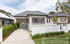 33 Turner Street, Lambton NSW