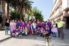 Festa del Bolet 2018 (Ajuntament de Calella) Tags: festa del bolet