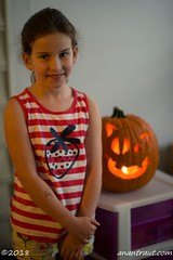 Halloween 2018_5931_edited-1 (arx7) Tags: anant raut anantraut anantrautorg anantrautcom halloween spooky october 31st 31 october31st pumpkin carving contest kidsparty ghosts ghouls goblins costumes scary masks halloweenparty hauntedhouse jackolantern catpumpkin familycostume diadelosmuertos dayofthedead dayofthedeadpumpkin witch warlock broom blackcat skull skeleton wraith spirit undead deadshallrise cobweb