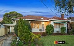 73 Milford Avenue, Panania NSW