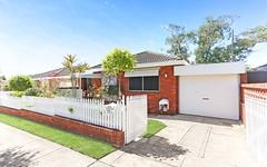 3/38 Lorraine Avenue, Bardwell Valley NSW