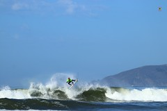 @griffin_foy blow tail down the line during the @pismobeachopen an @wsl.qs 1000 @wslwomen event(s) held in @cityofpismo and presented by @dignityhealthcc @seaventureresort @51fiftyenergy @ahernrentals @jeep @peakwifi @alphafirecompany @surfline @calpolysu (tedfletcher) Tags: sports 2018pismobeachopen surfing soslocal surfporn surfersoftomorrow surfermag youpicocean travelphotography surferphotos slocounty waverider seascapes surfermagazine beach travelchanel pismobeach surfshots earthpix california waveporn earthporn smugmug watersport