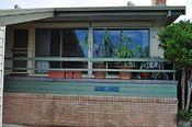 1/65 Main Street, Merimbula NSW