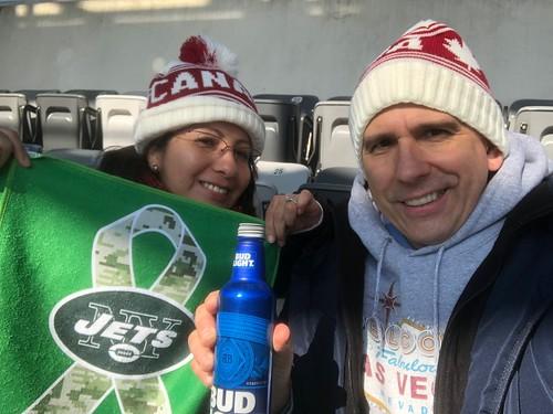 J E T S   Jets Jets Jets !!!!
