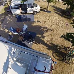 September 20, 2018 at 10:32PM Just camp 🚐🌊☀️ . #moseisley . . . . . #vwt4california #vwltflorida #busblog #buslife #vwcamper #campervan #vanagon #westfaliacamper #vwlt28 #wanderlust #gopro #travelgram #roadtrippin #fatwesty #furgovw #fu (MAC2214JV) Tags: instagram busblog vw volkswagen westy t3 t5 westfalia camper campervan vanagon vwfurgoneta vanlife furgovw camperlife westylife vanagonlife
