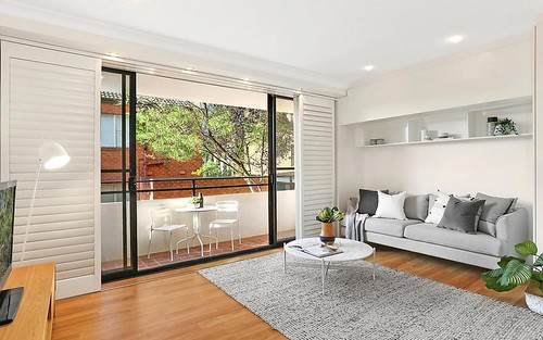 7/63 Bream St, Coogee NSW 2034