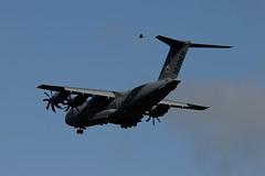 F-RBAL DSC_9800 (sauliusjulius) Tags: frbal airbus a400m180 a400 3b7767 ctm french air force a4m062 0062