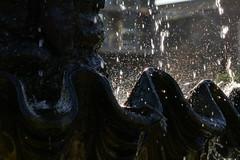 P1120367 (harryboschlondon) Tags: harrybosch harryboschflickr harryboschphotography harryboschlondon september2018 september 2018 24thseptember2018 fountain water