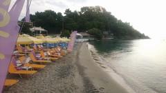 Possidi, Greece (skumroffe) Tags: possidi posidi poseidi possidibeach beach strand chalkidiki halkidiki kassandra greece grekland hellas ellada