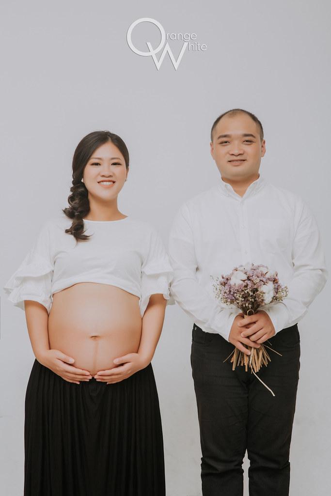 毛獸+逸秋-65