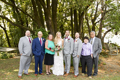 IMG_6043_psd (kaylaglass) Tags: couple marriage wedding bigday love happiness kiss hug marry bride groom two gown veil bouquet suit outdoors natural light canon 50mm 85mm 20mm kaylaglassphotography ashleywestworks california norcal destination sonoma winery redwoods outdoor oncewed greenweddingshoes theknot authenticlove ido justmarried koalasintheredwoods graceloveslace bridesmaids groomsmen family friends