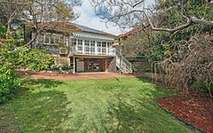 37 Addison Road, Manly NSW
