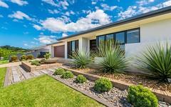 59 Tuckeroo Avenue, Mullumbimby NSW