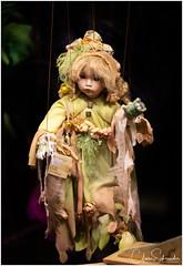 Venetian Puppet Doll (Heathcliffe2) Tags: puppet doll craft craftmanship art strings beauty venice venetian veneto venezia shopping toy collector