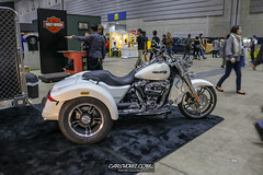 Mooneyes_Indoor_Hot_Rod_Show_2018-0675