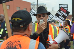 XPO Strike Commerce 10-2-18  (2)