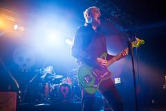 IMG_0376 (mikefordphoto) Tags: alkaline trio punk chicago seattle concert rock emo