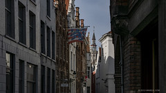 L1020605 (hihansel) Tags: belgium gent brussel brugge
