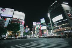 HM2A9617-2 (ax.stoll) Tags: japan tokyo urban urbex exploring city skyline travel architecture