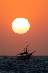 _Z2A0217 (Fabiosantos25) Tags: jeri jericoacoara ceara brasil brazil vacation férias canon canon5dmkiv ef100400mmisii
