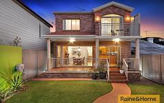 9 Marinea Street, Arncliffe NSW