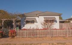 189 Chapel Street, Armidale NSW