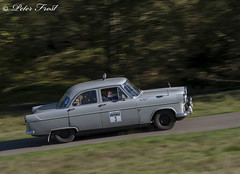 Old Zephyr (Frostie2006) Tags: rally wiscombe hill climb wiscombehillclimb lombard bath 1976 lombardrallybath cars panning ford zephyr peter frost peterfrost nikon d500 nikond500 classic rallying historic classicrallying historicrallying