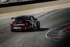 APR_RS3_LagunaSeca-180